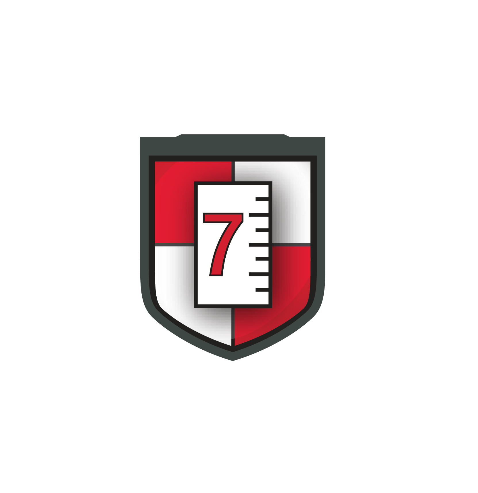 Donan University Logo